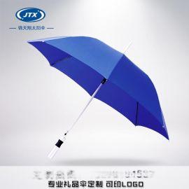 成都太陽傘 成都廣告禮品傘 成都傘批發定制