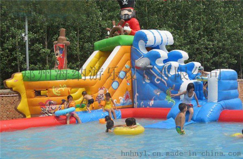 您正在查看          郑州海纳游乐设备有限公司 的大型水上图片