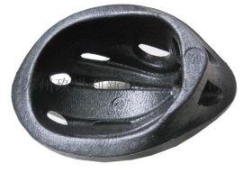 EPP发泡成型内芯头盔内衬缓冲防撞耐磨耐摔护具