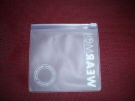 EVA环保袋,EVA袋