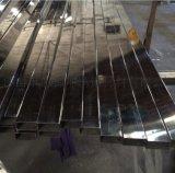 江门316L不锈钢现货 厂家不锈钢管 拉丝不锈钢316管