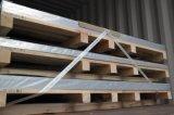 消除铝合金残余应力五大常用法