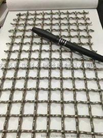 高品质艾利不锈钢丝网,不锈钢筛网