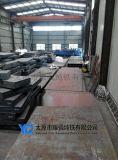 纯铁板DT4C,电工纯铁中板,电磁纯铁钢板