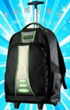 瑞士軍刀拉杆箱登機箱行李箱雙肩包背包
