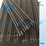 碳纤维卷管 3K碳纤维管
