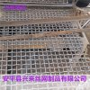 南寧軋花網生產,鋼絲軋花網,軋花網價格