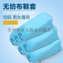 男女士儿童加厚防滑雨天透明耐磨防水高筒