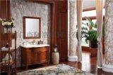 佛山浴室櫃3什麼牌子好_現代浴室櫃8制造_江門市阿