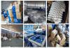 2867-47-2现货供应厂家直销基丙烯酸二甲基氨基乙酯(DMAM)