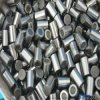 日本进口SUJ2轴承钢 大小直径SUJ2轴承钢棒 可零售 规格齐全