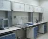 河南郑州智能实验室建设的讲究