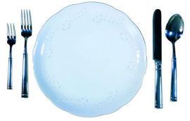 清洗力強食具催乾劑 碗筷快幹劑杜絕細菌的洗碗烘幹劑