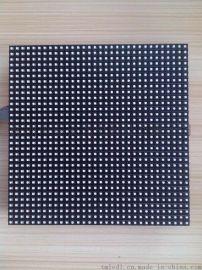 深圳厂家泰美光电p6室内全彩led显示屏单元板批发