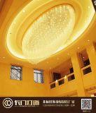 酒店燈具供應商,專業定制酒店燈具
