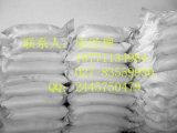 柠檬酸钠湖北武汉生产厂家