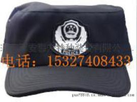 99战训帽,特警战训帽,99特警作训帽