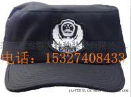 99戰訓帽,特警戰訓帽,99特警作訓帽
