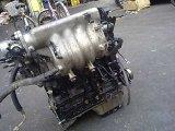 现代伊兰特汽车发动机拆车件