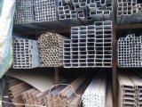 冷加工Q345D扁鋼,寶鋼Q345B扁鋼,本鋼Q345E扁鋼 銷售歐標S355J2+N扁鋼,S355JR扁鋼,S355NL扁鋼 蘇州供應Q345D扁鋼,本鋼Q3
