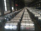 超薄鍍鋁鋅卷 超薄鍍鋅瓦楞板
