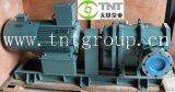 天田泵业TRB型旋转活塞泵