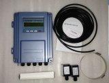 TDS-100系列超聲波流量計