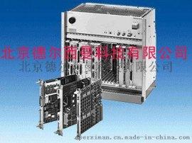 西門子CPU模組6DD1600-0AK0(SIEMENS)
