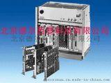 西门子CPU模块6DD1600-0AK0(SIEMENS)