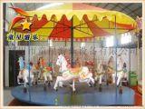 童星新品连连看 转马 儿童乐园必备项目