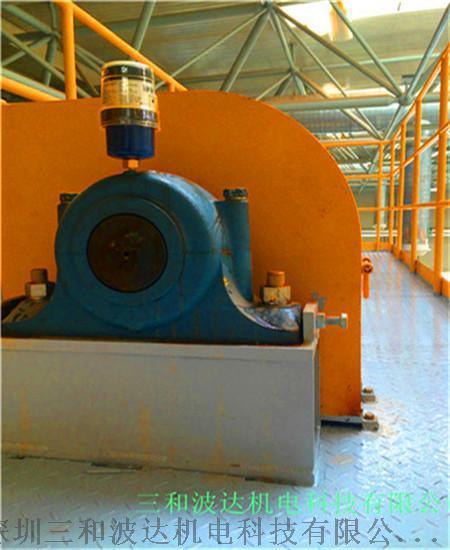机械设备保养,盐水循环槽数码加脂器,自动润滑泵价格