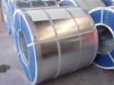天津供应酒钢镀铝锌光板价格 DC53D耐指纹卷板