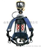 霍尼韦尔SCBA205正压式空气呼吸器C850厂家直供