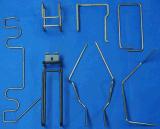 异型产品支架工作灯支架