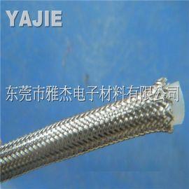 鍍錫銅編織線型號 鍍錫銅編織遮罩網信譽保證