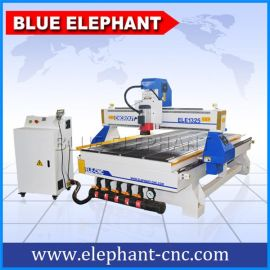 1325木工雕刻机,HSD风冷高速主轴,步进电机精雕,广泛应用于家具工艺品行业