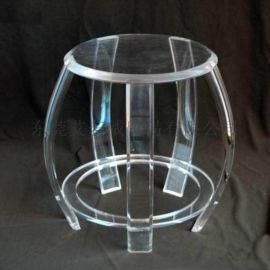 亚克力有机玻璃家具ARW-JV001
