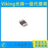 供应 Viking光颉 MC-3小型迭层贴片电容