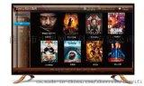 廣西酒店互動電視系統|酒店電視系統解決方案|柳州酒店電視工程