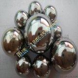 鋼球廠家現貨供應1.0mm,G10精密軸承鋼球,微型鋼球,耐磨耐衝壓鋼球,優質鋼球