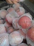 【大荔红富士苹果经纪人】大荔红富士苹果