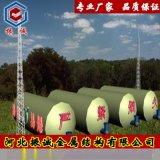 实力铁塔厂家供应10米-50米避雷塔质优价廉