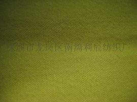 EN388*2003防割5級 抗剪布,防割布