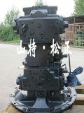 小松挖掘机PC360-7液压泵总成