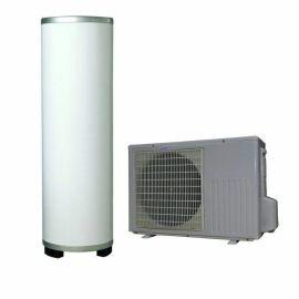 金扬KFRS-3.5  1P空气能热泵热水器