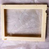 cnc手板 塑料制品 手板外壳加工