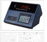 XK3190-DS7数字仪表称重显示器