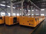 2000kw进口大功率发电机组4016-61TRG3厂家