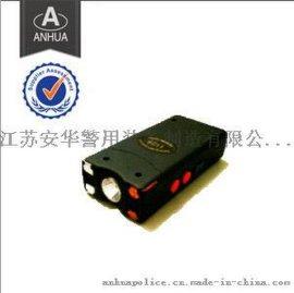 EB-1128型电子防暴器,警用强光手电,电警棍