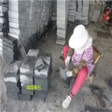 青石材料|青石材料生产|青石材料产地供应